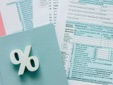 rozliczenie spolka komandytowa podatek przepisy obowiązki